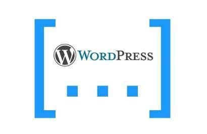 Wordpress - aggiungere i tags alla fine dell'articolo (post)