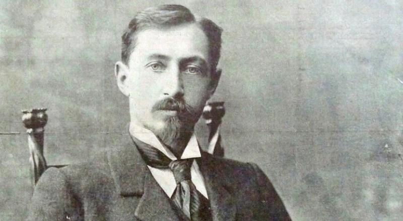 Ivan Bunin Fratelli