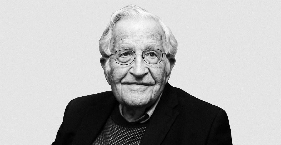 La ragione contro il potere, di Noam Chomsky e Jean Bricmont [Ponte delle grazie, 2019]