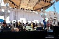 Arena_tonska_proba_1
