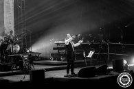 Massimo_by_Dinko_Bazulic0016