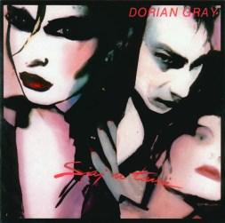 dorian_gray_01