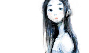whitegirl2011