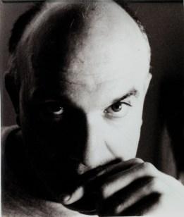 Massimo Doná - Foto di Raffaella Toffolo