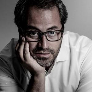 Massimo Forte, Blog, Rui Mergulhão Costa