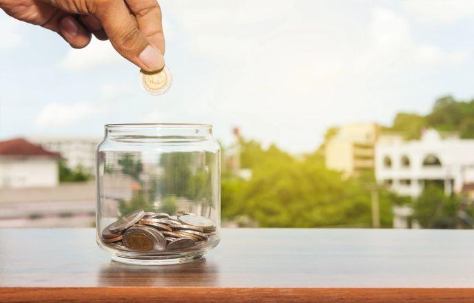 Angel Investing - Massimoinvest.com