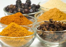 spices-541974_1280-222×160