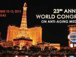 A4M CONGRESS Las Vegas