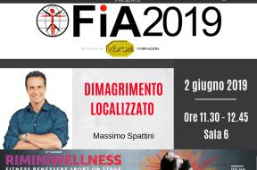 Copia di Rimini Wellness 2019