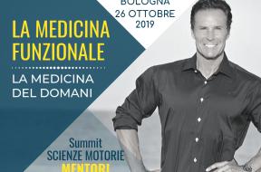 SUMMIT SCIENZE MOTORIE – 26 ottobre 2019 (1)