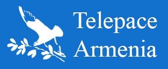 06-telepace