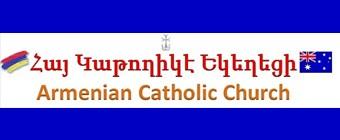 07-armeniancatholic-australia