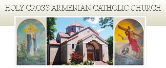 08-holy-cross-armenian-catholic-church