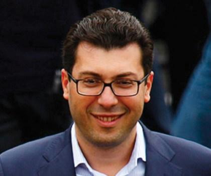 Դեսպան Մինասեան. Ֆրանչիսկոս Պապին Հայաստանի ուխտագնացութիւնը լի էր խորհրդանիշերով