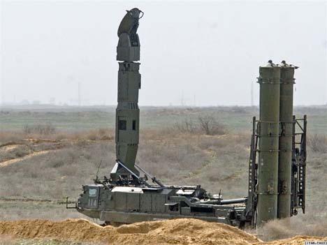 armenian-s-300-missiles