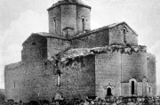Mren Cathedral early 20th century