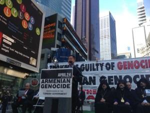 NYC Comptroller John Liu