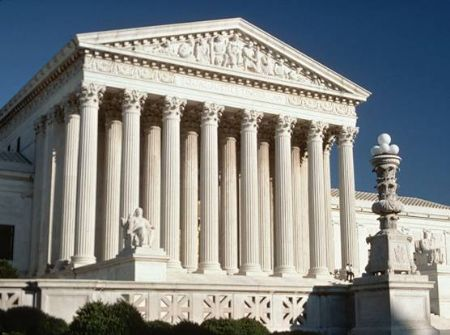 Us Supreme Court Denies Review In >> Us Supreme Court Denies Review Of Armenian Genocide Insurance Claims