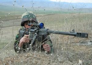 Armeniansharpshooter