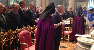 Prince-Charles-Armenian-Church2