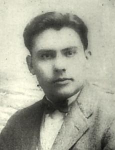 Vartan Derad