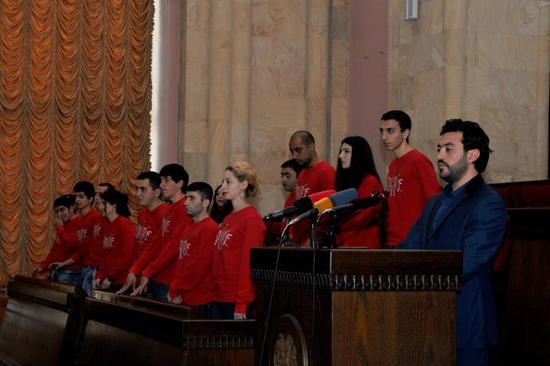 SDHP Armenia 00