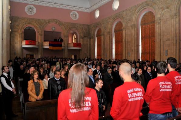 SDHP Armenia 02