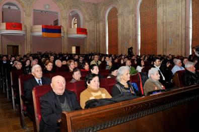 SDHP Armenia 06