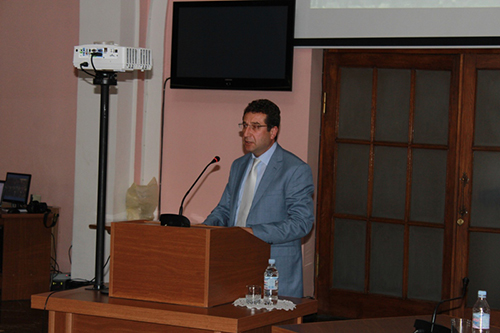 conference-5