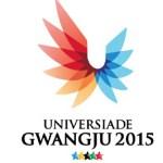 2015_universiade_logo