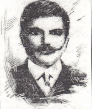 Mourad Zakarian