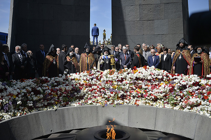24-armenia-1