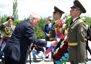 check-armenia-2