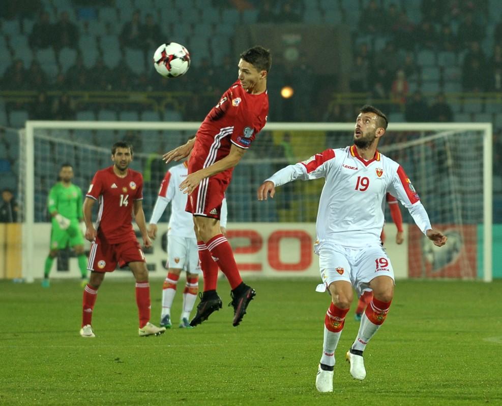 armenia-montenegro-2