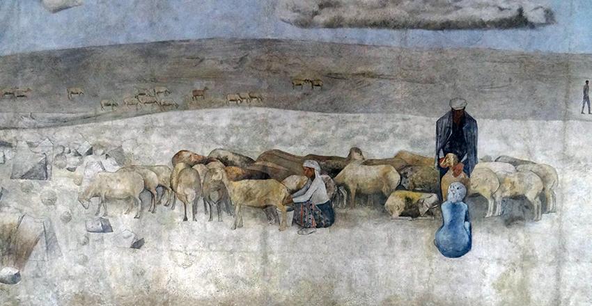 gyumri-mural-2