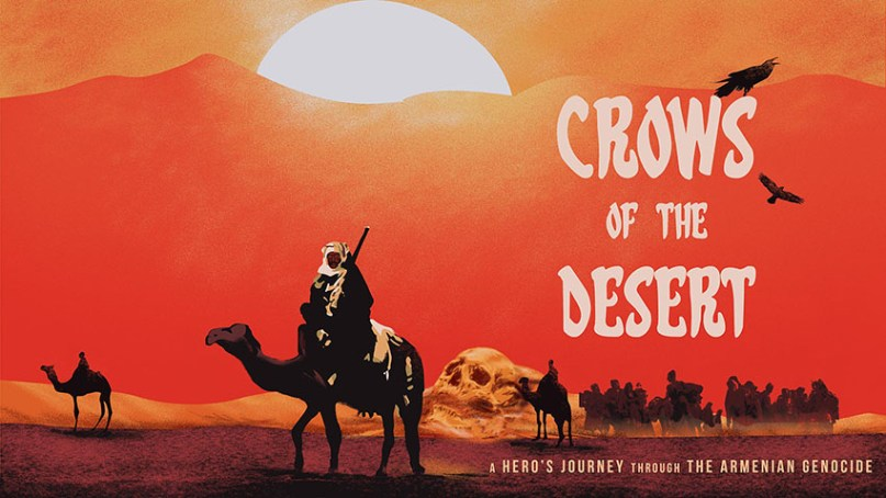 crowsofthedesert.jpg?zoom=1.25&fit=850%2