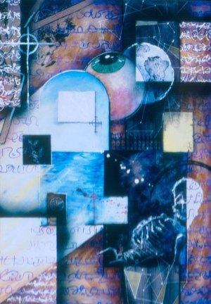 Death is a Passage - Miles Davis