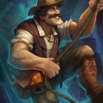 Hearthstones League Of Explorers Adventure Looks Adorable Massively Overpowered
