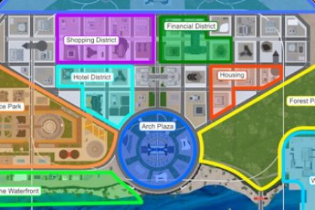 Map heroes map free wallpaper for maps full maps image the world map png villagers and heroes reborn wiki the world map png upcoming map makeover assault maps heroes generals town assault deploy zones gumiabroncs Image collections