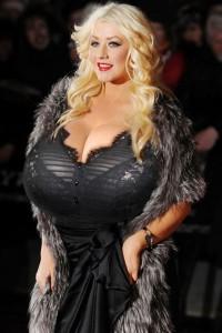 big boob big dick shemales