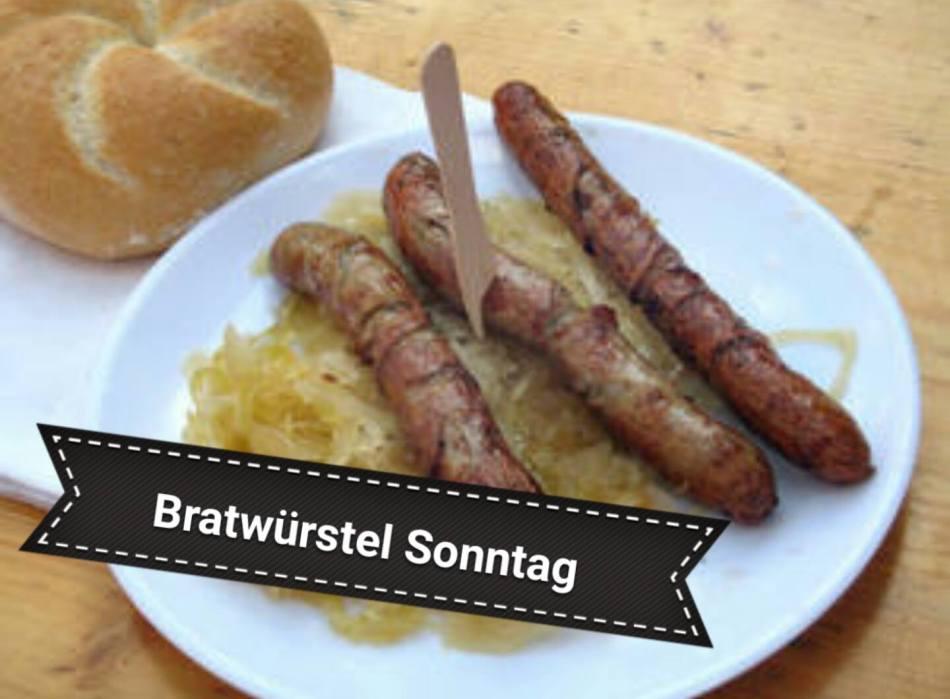 bratwurstjpg