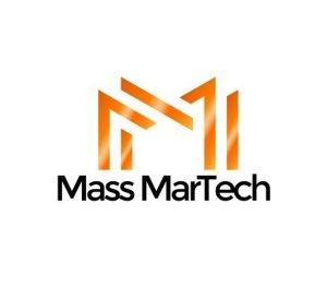 Mass MarTech Logo