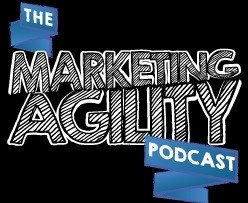 Scott Sweeney on Agile Marketing