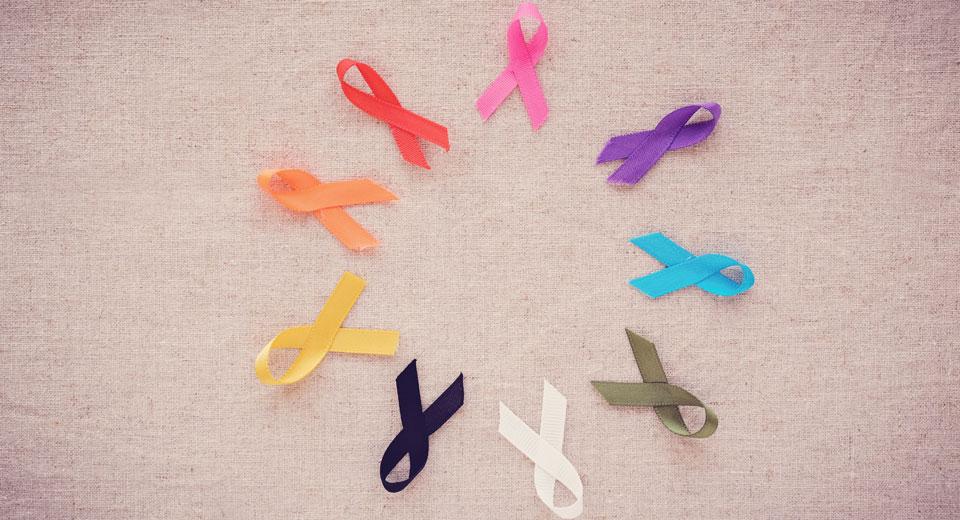 International Cancer Survivor Day