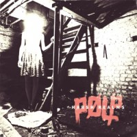 Harsh Realms – Polp