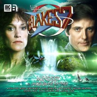 Blake's 7: Mindset