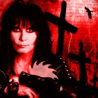 W.A.S.P. To Release Golgotha October 2nd on Napalm Records.