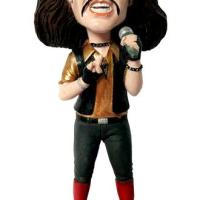 Bobby Liebling (Pentagram) -  Limited Edition Throbblehead‏