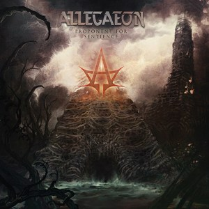 allegaeon-proponentforsentience