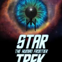 MY 50 TOP TREKS -  Duncan Barrett (co-author, Star Trek: The Human Frontier)
